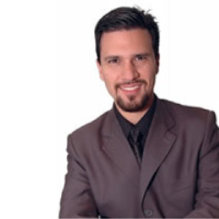 Luiz Osvaldo