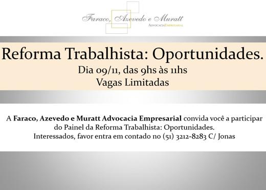 convite 09-11